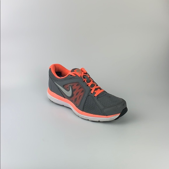 outlet online lace up in new arrival Nike Shoes | Dual Fusion St3 Womens Size 75 657498001 | Poshmark